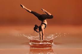 Yoga Danza