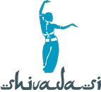 Shivadasi