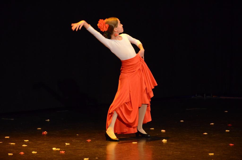 shivadasi escuela_danza flamenco las tablas madrid