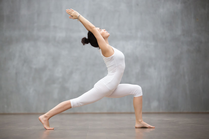 Shivadasi - Escuela de Danza - Las Tablas, Madrid - Yoga Danza